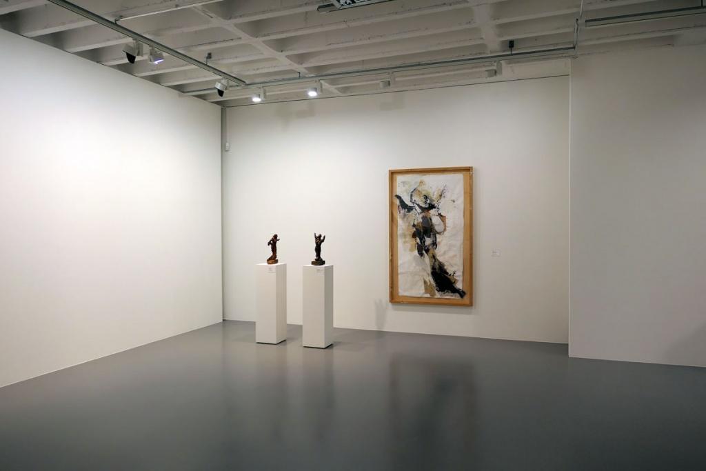 Markus_Daum_30_Jahre_Kunstmuseum_Singen_2