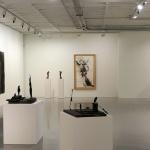 Markus_Daum_30_Jahre_Kunstmuseum_Singen_2020