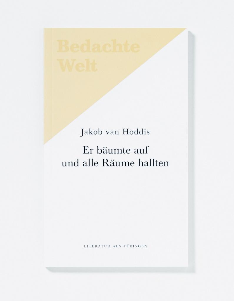 Markus_Daum_Jakob_van_Hoddis
