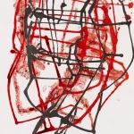 Markus_Daum_Grafik_Cages_Zeichnung_03_Ausschnitt