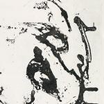 Markus_Daum_Grafik_cage_des_larmes_Radierung_Detail