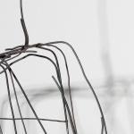 Markus_Daum_Installation_Cages_fuer_Mohamed_Bouazizi_Detail