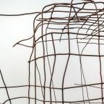 Markus_Daum_Skulptur_Erinnerung_an_Mohamed_Bouazizi_Beitragsbild