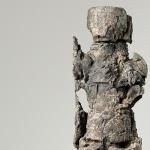 Markus_Daum_Skulptur_Amphora__Messingguss_Beitragsbild