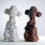 Markus_Daum_Skulptur_Corpus_relicti_Beitragsbild6