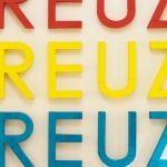 Markus_Daum_Installation_Rotkreuz_Gelbkreuz_Blaukreuz_Dioezesanmuseum_Osnabrueck