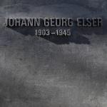 Markus_Daum_Skulptur_Mahnzeichen_Johann_Georg_Elser_Konstanz_Beitragsbild