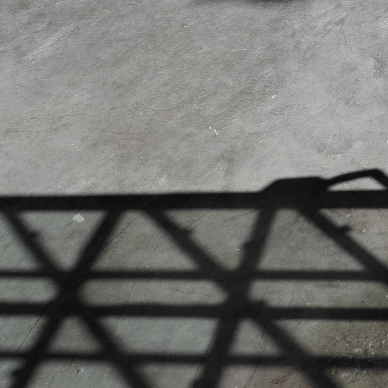 Schattenfelder